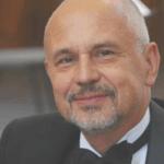 Dmitij Klimov
