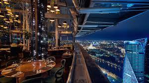 Restaurant Russki