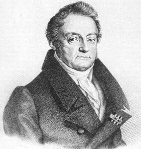 Grev Waldstein