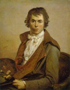 Ignaz von Mosel