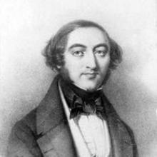 Eduard Marxsen