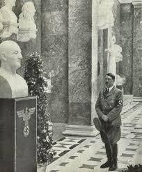 Hitler og Bruckner