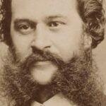 Johann Strauss Junior