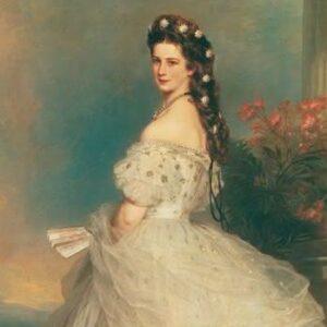 Elizabeth von Wittelsbach