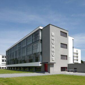 Bauhaus universitetet i Weimar