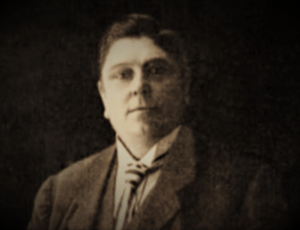 Alessandro Moreschi, Europas sidste kastratsanger