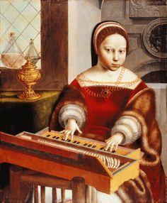 C.P.E. Bach og tommelfingerreglen