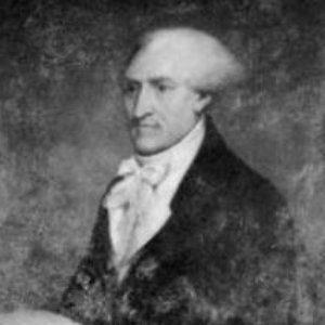 Wilhelm Friedrich Ernst Bach, Johann Christoph Friedrich Bachs søn, J.S. Bachs sønnesøn